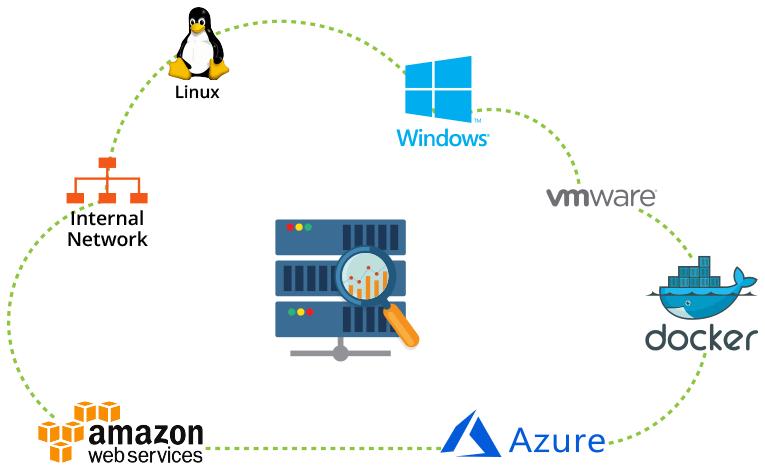 linux-server-
